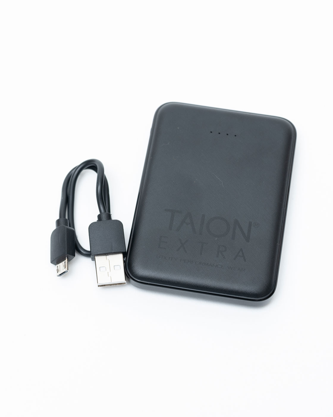 TAION EXTRA BATTERY 5000mAHh